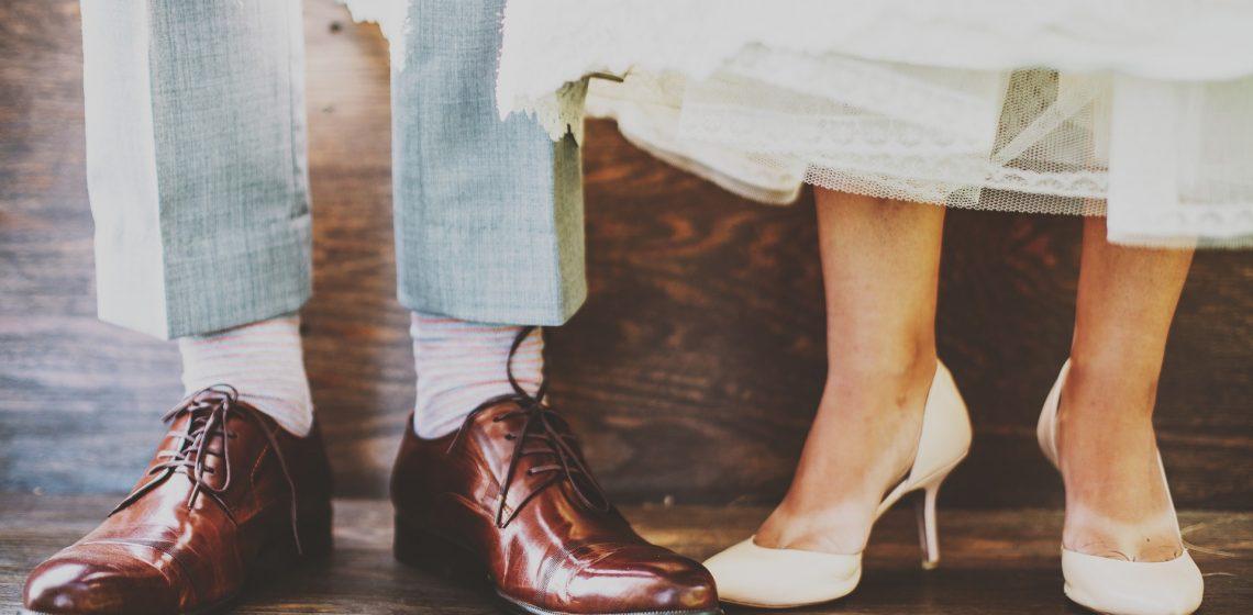 Materace dla par - jeden wspólny czy dwa osobne